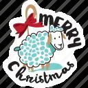 christmas, emoji, emoticons, media, networking, new year, social