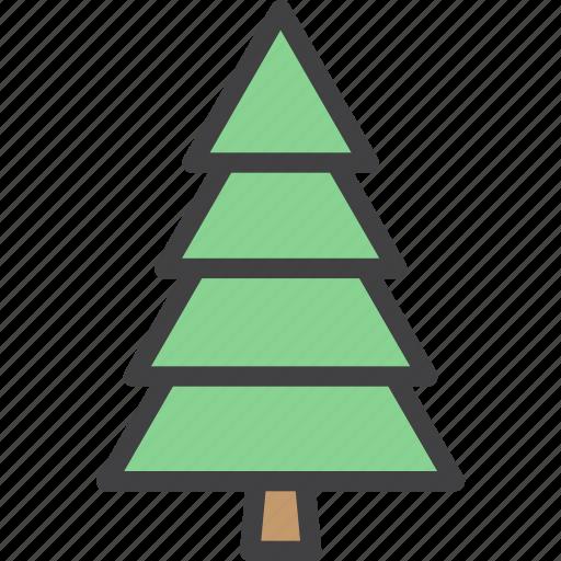 christmas, christmas tree, decoration, pine tree, tree02, xmas icon