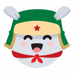 christmas, cold, cozy, decoration, holiday, winter, xmas icon