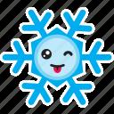 cold, ice, snow, snowflake, winter, xmas