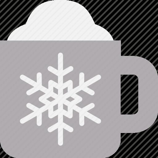 coffee, coffee cup, coffee mug, cup, hot chocolate, mug, tea icon