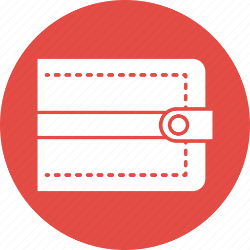atm, business, card, payment, shopping, wallet icon