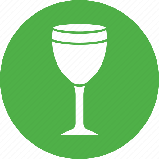 beverage, cocktail, drink, food, glass icon