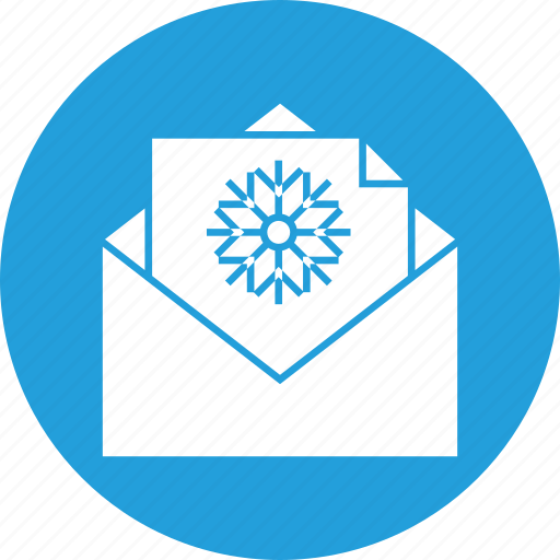 chat, communication, envelope, interface, invitation, letter, mail icon