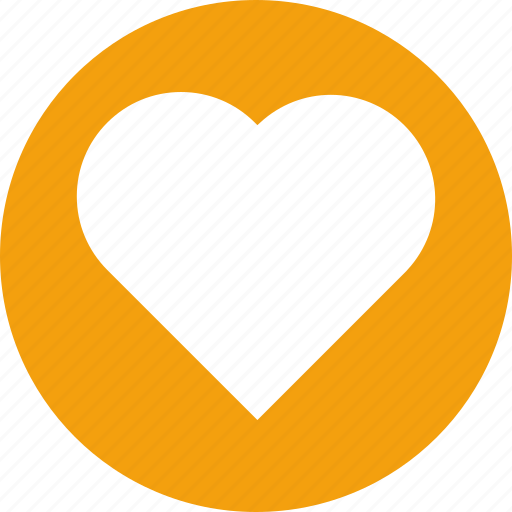 favorite, health, heart, like, marriage, romantic, valentines icon