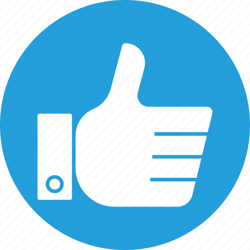 bestluck, bookmark, favorite, fingers, hand, interaction, thumbs up icon