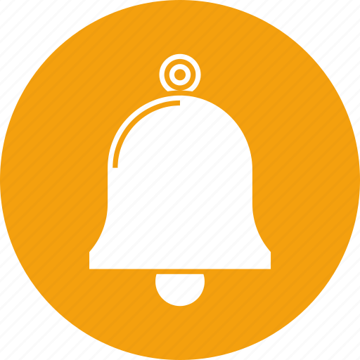 alarm, attention, bell, christmas, notification, schedule, timer icon