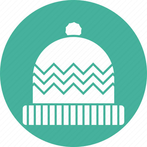 christmas, cloth, clothing, hat, wear, winter, winter hat icon