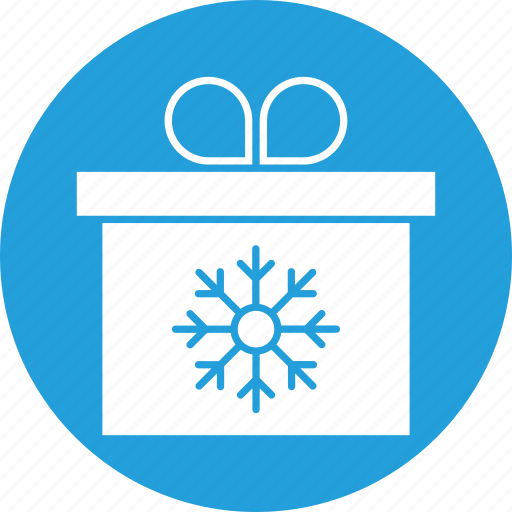 celebration, gift, love, package, ribbon, shopping, xmas icon