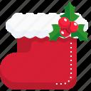 fashion, garment, clothes, stocking, christmas