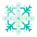 cold, nature, snow, snowflake, weather, winter