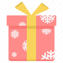 celebration, christmas, courier, gift, parcel, party, xmas icon