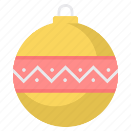 christmas, santa, xmas icon