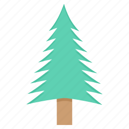christmas, decoration, nature, ornament, tree, xmas icon