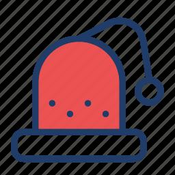 badge, label, pricetag, tag icon
