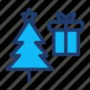 christmas, santa, santaclaus, xmas icon