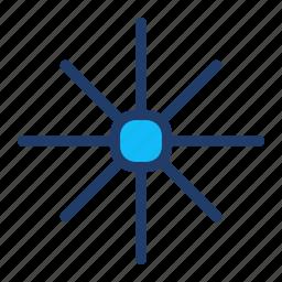 car, jeep, transport, vehicle icon