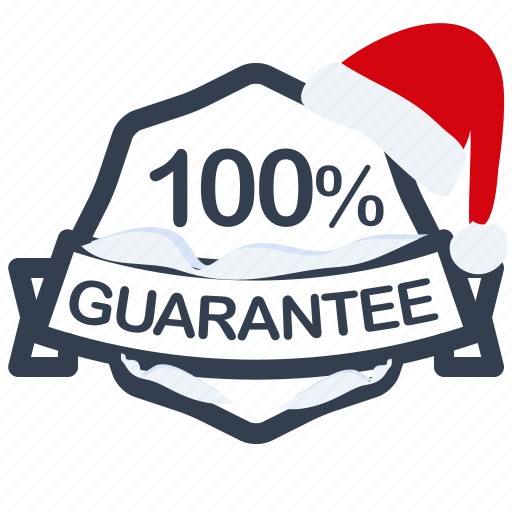 cash, guarantee, money, onlinesanta, sale, shop, shopping icon