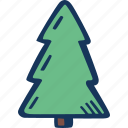 christmas, christmas tree, christmass, nature, tree, winter, xmas icon