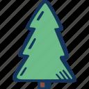 christmas tree, tree, christmas, christmass, xmas, winter, nature