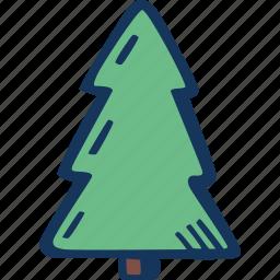 christmas, christmas tree, christmass, nature, tree, winter, xmas icon
