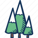 christmas, christmas tree, holiday, holidays, trees, winter, xmas icon