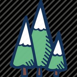 christmas, christmas tree, holiday, holidays, trees, winter, xmas icon