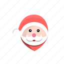 box, celebration, christmas, cloud, connection, creative, currency, ecommerce, finance, gift, grid, hat, holiday, internet, marketing, media, online, payment, price, santa, seo, shape, shop, snow, social, sweet, transport, transportation, travel, vacation icon