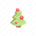 achievement, award, badge, best, call, chat, christmas, christmas decorations, christmas tree, cloudy, communication, decorations, document, fir-tree, gift, holiday, marketing, moon, night, office, phone, shape, snow, social, star, tree, trophy, weather, win, winter, xmas icon
