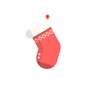 achievement, badge, best, bookmark, christmas, decoration, favorites, fireplace, gift, holiday, like, love, reward, shape, sign, snow, sock, star, tree, trophy, weather, winter, xmas, year icon