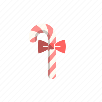 achievement, badge, bow, candy, christmas, decoration, favorite, gift, holiday, love, medal, snow, sweet, tree, trophy, weather, winter, year icon