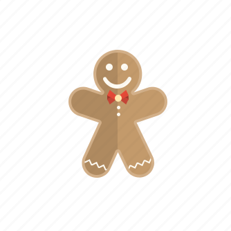 achievement, badge, christmas, christmas cookie, clouds, cookie, decoration, gift, holiday, medal, moon, night, reward, sweet, tree, trophy, weather, winter, xmas, year icon