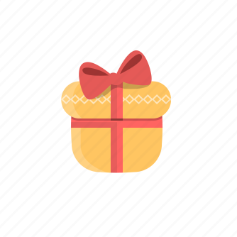achievement, arrow, bow, box, business, christmas, cloud, decoration, document, for kids, gift, holiday, left, new, package, present, price, prize, rain, seo, shape, snow, star, trophy, winter, xmas icon