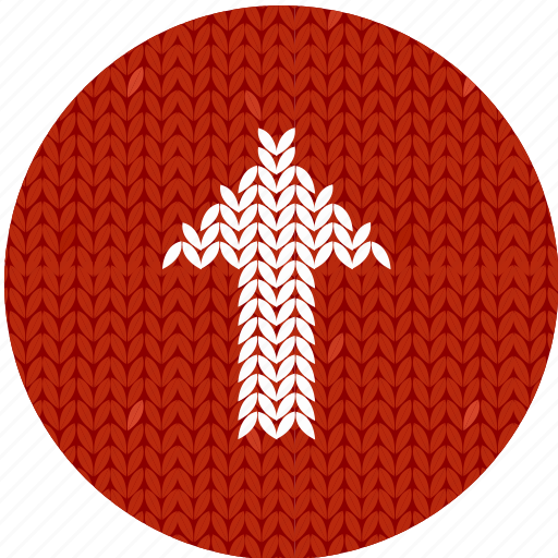 arrow, cloth, fabric, knitwear, red, upload, white icon