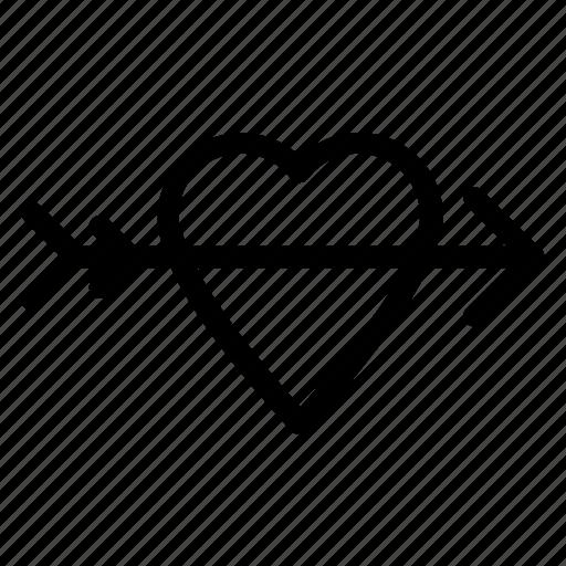 health, heart, love, romantic icon