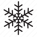 christmas, holiday, snow, weather, winter, xmas icon