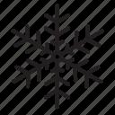 snow, christmas, holiday, weather, winter, xmas