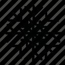 christmas, snow, snowflake, winter, x-mas
