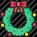 celebration, christmas, decoration, winter, xmas