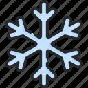 christmas, holiday, snow, winter, xmas
