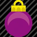 ball, christmas, celebration, decoration, holiday, xmas
