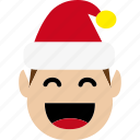 christmas, elf, santa helper, holiday, santa, xmas
