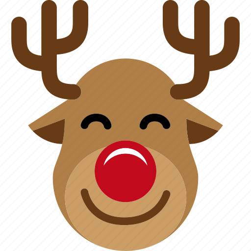 Santa Reindeer Png Santa Hugging Reindeer Pictures to pin on Pinterest Iphone Silhouette Icon
