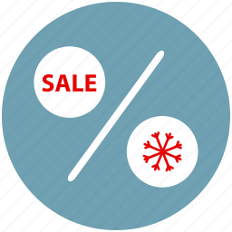 %, deals, discount, percent, sale, shopping, special offer icon