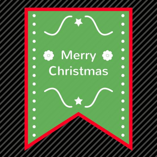 branding, christmas, decoration, poster, snow, star, xmas icon