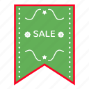 advertising, branding, christmas, discount, marketing, sale, special icon