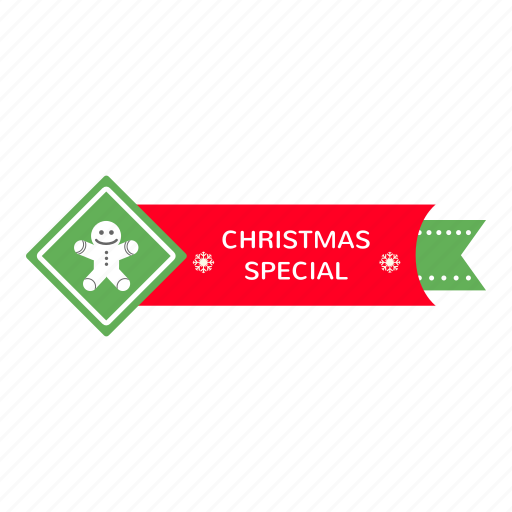 advertising, branding, christmas, marketing, offers, special icon