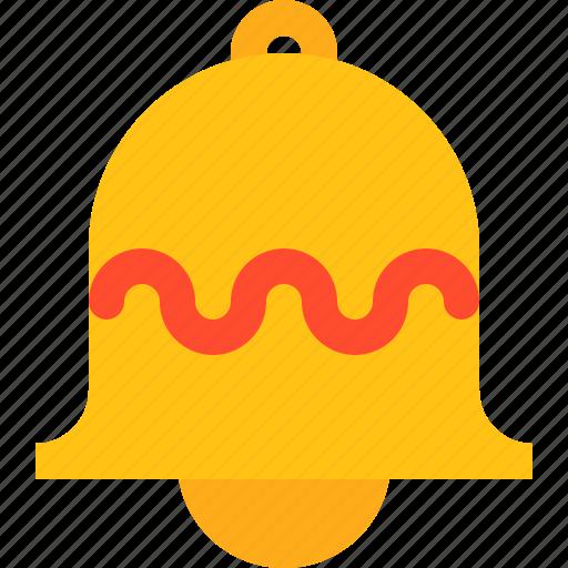 alert, bell, music, sound icon