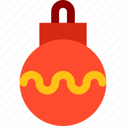 christmas, christmastree, decoration, xmas icon