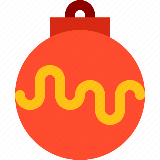 Christmas, christmas tree, decoration, xmas icon - Download on Iconfinder